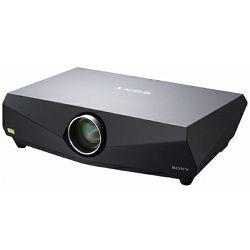 Projektor SONY VPL-FX40