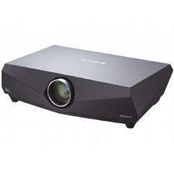 Projektor SONY VPL-FX41
