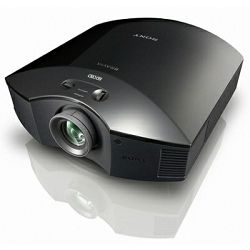 Projektor SONY VPL-HW10