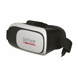 VR naočale DENVER VR-21