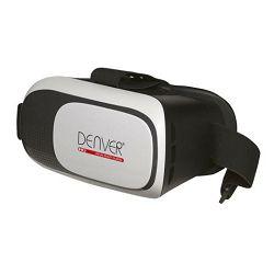 VR naočale DENVER VRC-23
