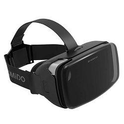 VR naočale HOMIDO headset V2