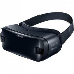VR naočale SAMSUNG Gear VR4