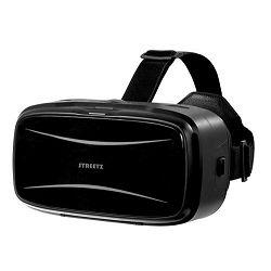 VR naočale VRBOX2 STREETZ