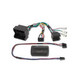 CAN to UART sučelje ALPINE APF-X101VW za VW vozila