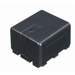 Baterija za video kameru PANASONIC VW-VBN130E