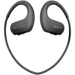 Walkman SONY NW-WS413B (sportske slušalice)