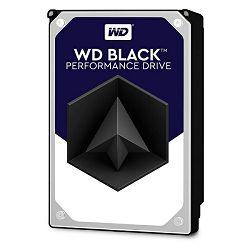 Hard disk HDD WD Black 1TB, 3,5