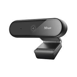 Web kamera TRUST TYRO FULL HD