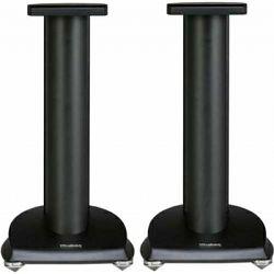 Podni stalak za zvučnike WHARFEDALE Jade stand