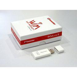 WiFi modul INVENTOR INVMATE II