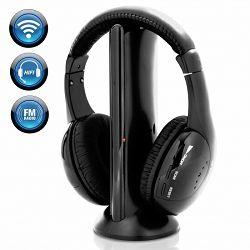 Slušalice PYLE PHPW5 (bežične)