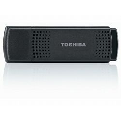 USB WIFI adapter TOSHIBA WLM-10U2