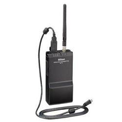 WT-4B Set Wireless transmitter