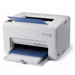 Laserski printer u boji XEROX PHASER-6000