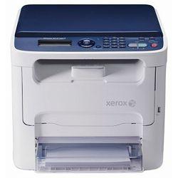 Laserski printer XEROX MFP PHASER-6121MFPV S