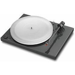Gramofon PRO-JECT 1 Xpression III Comfort high gloss anthrazit