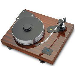 Gramofon PRO-JECT XTENSION 12 ORTOFON RS-309D Mahogany