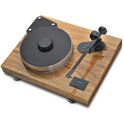 Gramofon PRO-JECT XTENSION 12 ORTOFON RS-309D Olive veneer