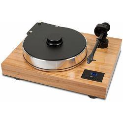 Gramofon PRO-JECT XTENSION 10 EVOLUTION Olive veneer