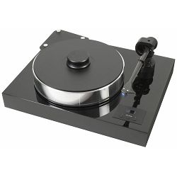 Gramofon PRO-JECT XTENSION 10 EVOLUTION crni