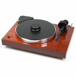 Gramofon PRO-JECT XTENSION 9 EVOLUTION Mahogany