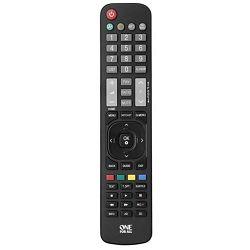 Zamjenski daljinski upravljač OFA URC1911 za LG TV