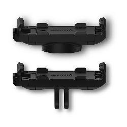 Zamjenski nosač kamere za GARMIN VIRB 360 (set od 2 kom)