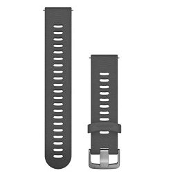 Zamjenski remen za GARMIN slate (20mm)