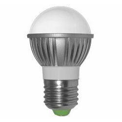 Žarulja LED MATRIX E27 3W