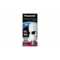Žarulja Panasonic EFD14E27HD3E