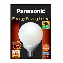Žarulja PANASONIC EFG13E282V