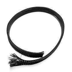 Zaštita za kabel SUPRA NYLON BRAID 15MM B50