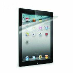Folija zaštitna CYGNETT za iPad ANTI GLARE CY0725CSCLR