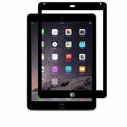 Folija zaštitna MOSHI IVISOR XT za iPad Air 2 crna
