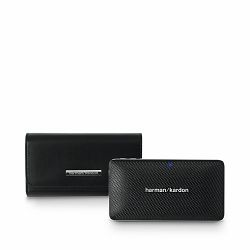 Zaštitna futrola HARMAN KARDON Esquire Mini crna