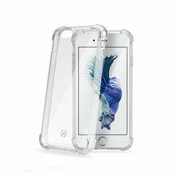 Zaštitna  maska za iPHONE 6/6S prozirna
