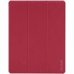 Torbica-navlaka za iPad 3/4 INCASE MAGAZINE JACKET CL60129