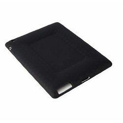 Torbica-navlaka za iPad MOSHI 99MO050001