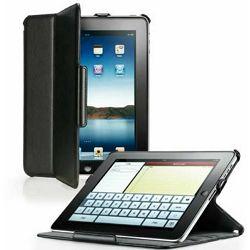 Torbica-navlaka za iPad VISION crni