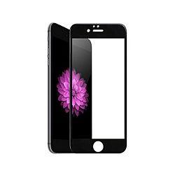Zaštitno staklo MAXMOBILE za iPHONE X/XS 3D crno