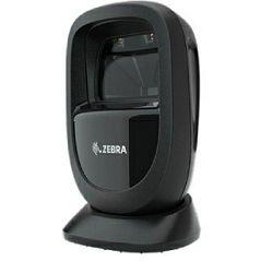 Barkod čitač ZEBRA 1D/2D DS9308, imager,stolni