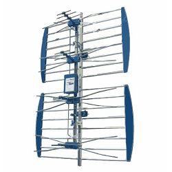 Vanjska antena ZED UAT8A
