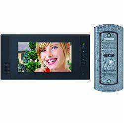 Žični video interfon HOME DPV 23