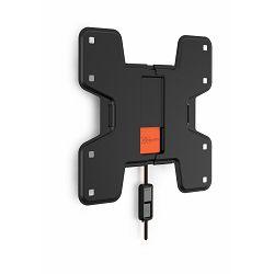 Nosač za TV fiksni VOGELS W50060 crni (19-40