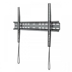 Zidni nosač fiksni SBOX PLB-2546F (37-70