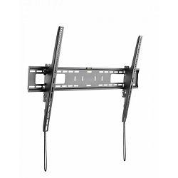 """Zidni nosač SBOX PLB-4269T (60"""" - 100"""", nagib 5° do -10°)"""