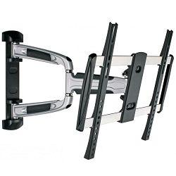 Zidni nosač SBOX Premium PWM-3144 nagibni sa zglobom (32-55