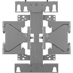 Zidni nosač za LG OLED OTW150