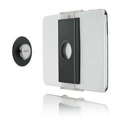 Zidni nosač za tablet VOGELS TMS 1010 ( 7